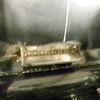 DSCN4471.JPG