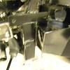 DSCN4305.JPG