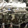 DSCN1244.JPG
