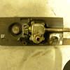 DSCN4997.JPG