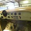 DSCN1266.JPG