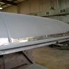 DSCF3449.JPG