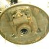 DSCN4085.JPG