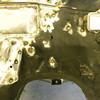 DSCN5199.JPG