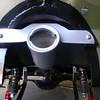 DSCN7996.JPG