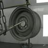 DSCN8652.JPG