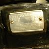 DSCN6886.JPG