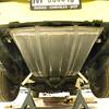 DSCN3890.JPG