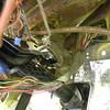 DSCN7850.JPG