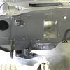 DSCN5761.JPG