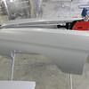 DSCN8952.JPG