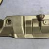 DSCN6632.JPG