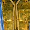DSCN4625.JPG
