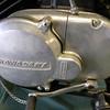 DSCN6190.JPG