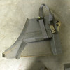 DSCN4140.JPG