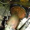 DSCN7832.JPG
