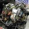 DSCN4450.JPG