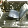 DSCN5967.JPG
