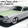 GreenWhitewith SilverGreen stripe.jpg